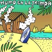 Humo en la Trampa by El Aleman