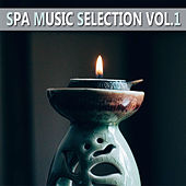 Spa Music Selection Vol 1 by Spa Music (1)