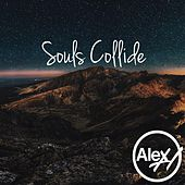 Souls Collide de Alex H