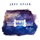 Bridge by Jeff Stice