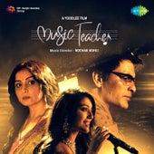 Music Teacher (Original Motion Picture Soundtrack) de Various Artists