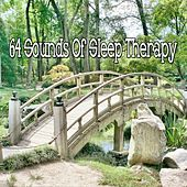 64 Sounds of Sleep Therapy de Study Concentration