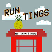 Run Tings de ROMderful