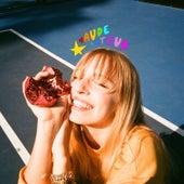 Superfruit von Maude Latour