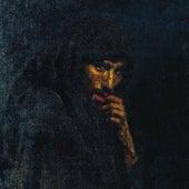 Judas by Sam Tiba