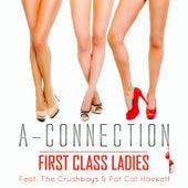 First Class Ladies de A-Connection