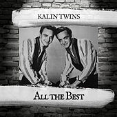 All the Best by Kalin Twins