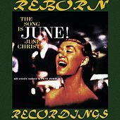 The Song Is June (HD Remastered) de June Christy