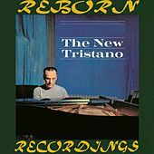 The New Tristano (HD Remastered) de Lennie Tristano