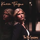 The YLA Sessions by Karin Tingne