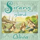 Sirens Island de Oliva