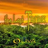 The Last Tribe de Oliva