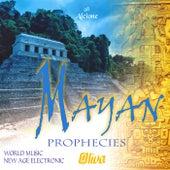 Mayan Prophecies de Oliva