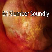 63 Slumber Soundly de White Noise Babies