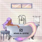 Mermaid in a Bathtub di Various Artists