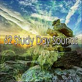 62 Study Day Sounds von Music For Meditation