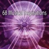 68 Musical Inspirations de Various Artists