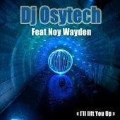 I'll Lift You Up von DJ Osytech