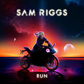 Run by Sam Riggs