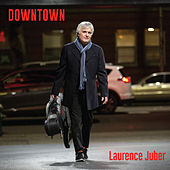 Downtown by Laurence Juber