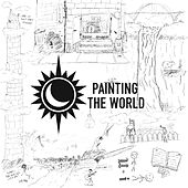 Painting the World de Good Friday
