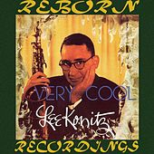 Very Cool (HD Remastered) de Lee Konitz