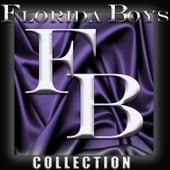 Florida Boys Collection by Florida Boys