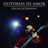 Historias De Amor de Edgar Oceransky