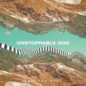 Unstoppable God von Sanctus Real
