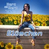 Herz an Herz (Marquess Remix) von Blümchen