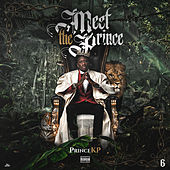 Meet the Prince de PrinceKp