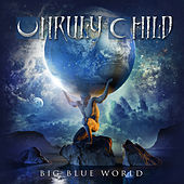Will We Give up Today by Unruly Child