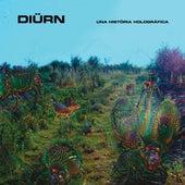 Una Història Hologràfica by Diürn