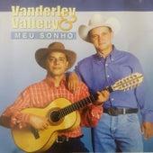 Meu Sonho de Vanderley e Valtecy