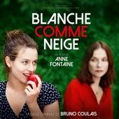 Blanche comme neige (Bande originale du film) von Bruno Coulais