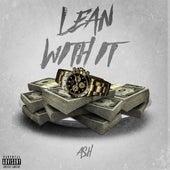 Lean With It de Various Artists