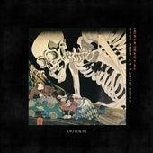 Kiai Sous la Pluie Noire (Instrumental) von Kyo Itachi