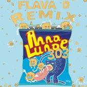 303 (Flava D Remix) de Anna Lunoe