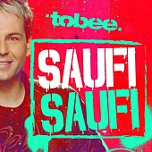 Saufi saufi von Tobee