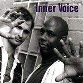 Inner Voice by Inner Voice