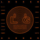 Never Not Raving by Locked Groove