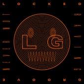 Never Not Raving von Locked Groove