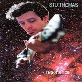 Resonance von Stu Thomas