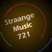 Straange 721 by Various Artists