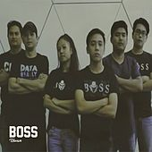 Uwan by Boss