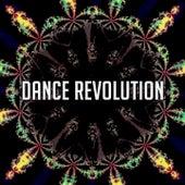 Dance Revolution de CDM Project