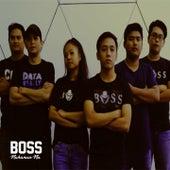 Nahanaw Na by Boss