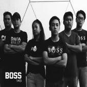 143 by Boss