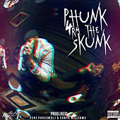 Phunk 4rm the Skunk de Willie HyN