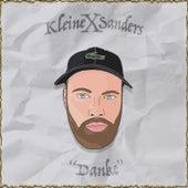 Danke by Kleine Sanders